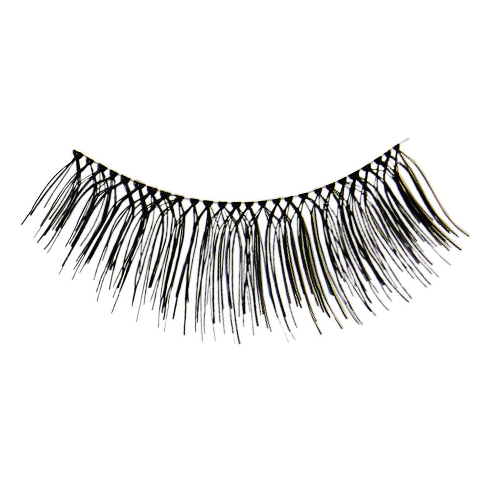 Runway Room - Lady Lashes