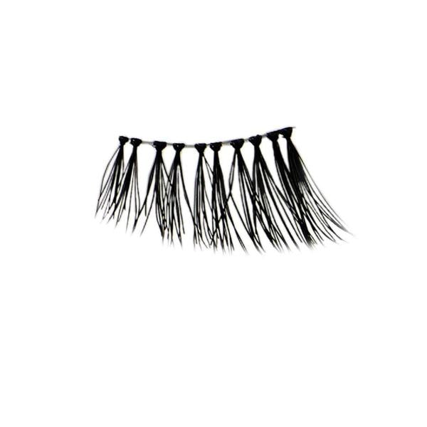 Runway Room - Lucky Lashes