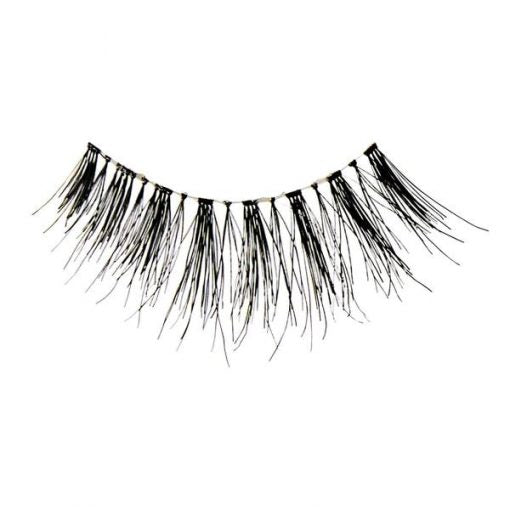 Runway Room - Luxe Lashes