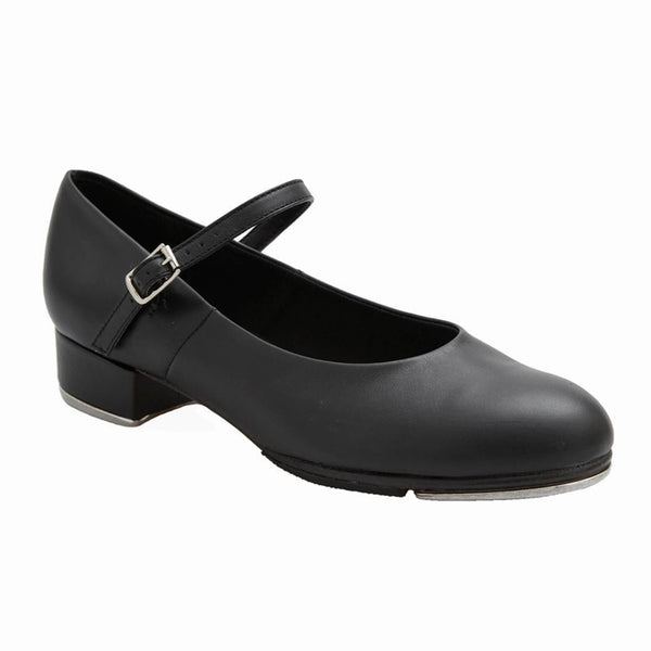 Capezio 'Showtime' Tap Shoes - Black