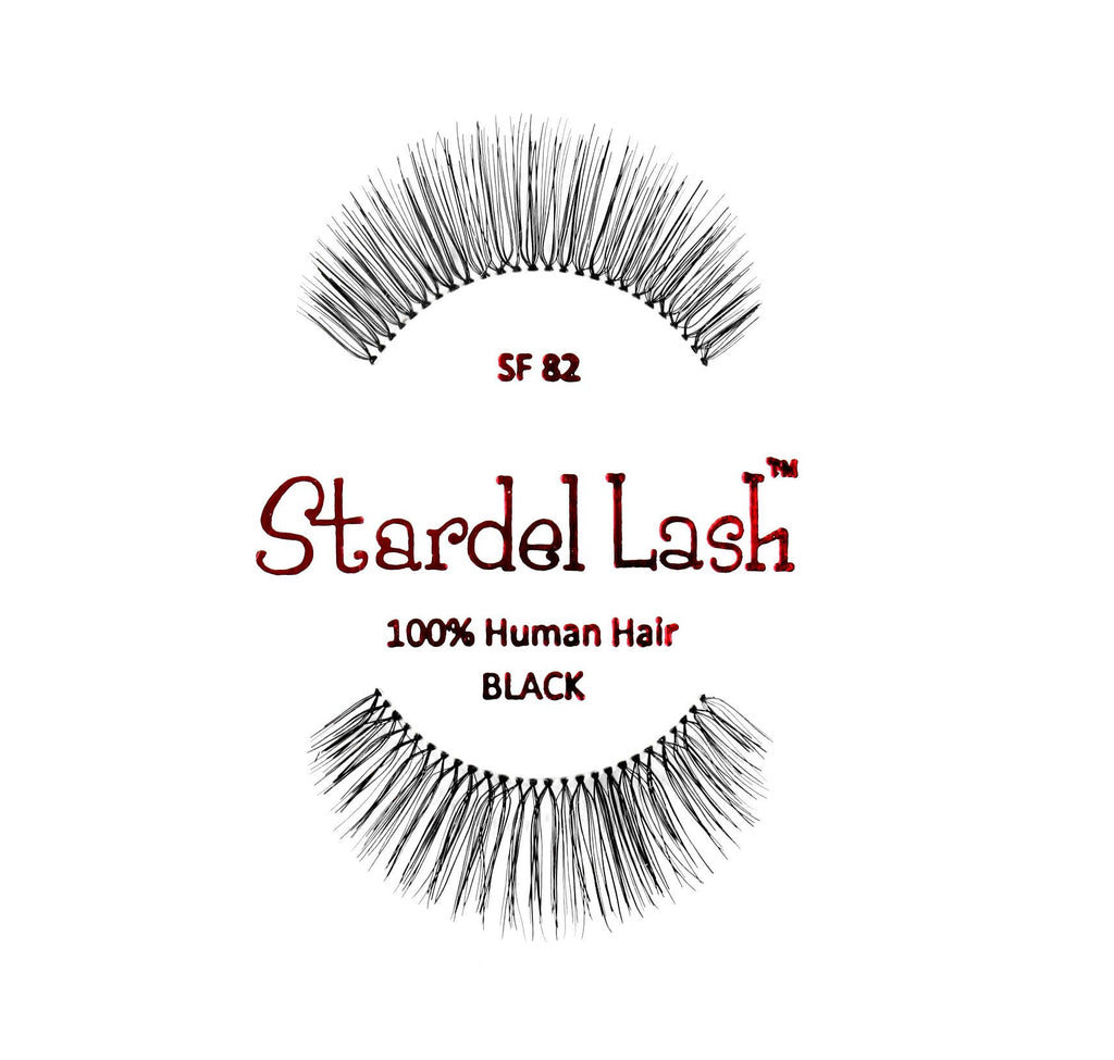 Stardel Lashes - #SF82