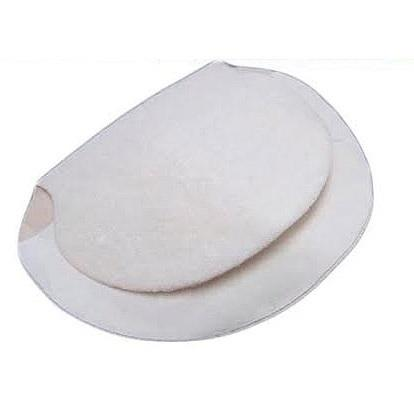 Disposable Underarm Sweat Pads (3 pair per packet)