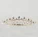 The Elizabeth Tiara - Large