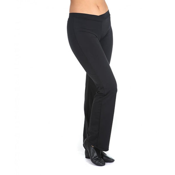 Ditto Dancewear Children's Long Jazz Pants
