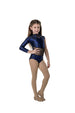 Studio 7 Children's Wild Things Leotard - 3 Colours