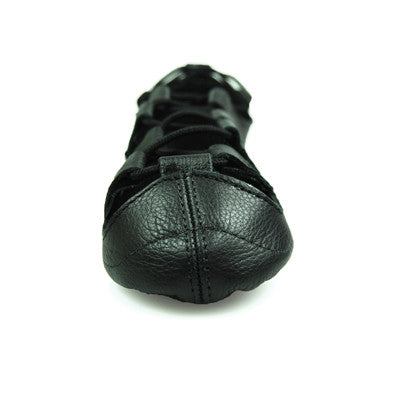 Loop Soft Shoe - Ditto Dancewear