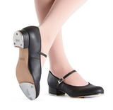 Bloch 'Tap On' Tap Shoes - Child & Adult