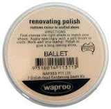 Renovating Shoe Polish - Ditto Dancewear