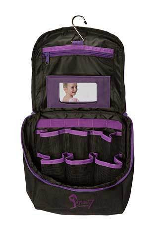 Junior Make Up Bag - Ditto Dancewear