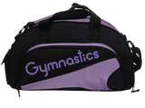 Gymnastics Duffel Bag - Ditto Dancewear