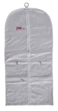 PW Dancewear Garment Bag - Long
