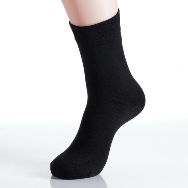 Viva Fiesta Jazz & Tap Dance Sock - all sizes