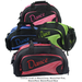 Dance Duffel Bag - Ditto Dancewear