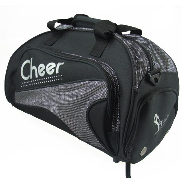 Cheer Duffel Bag - Ditto Dancewear