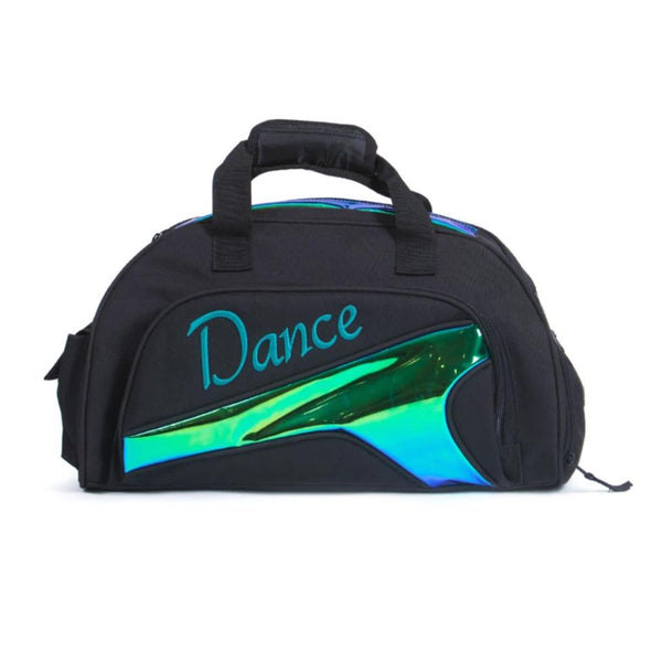 Studio 7 Mini Duffel Bag - Mermaid