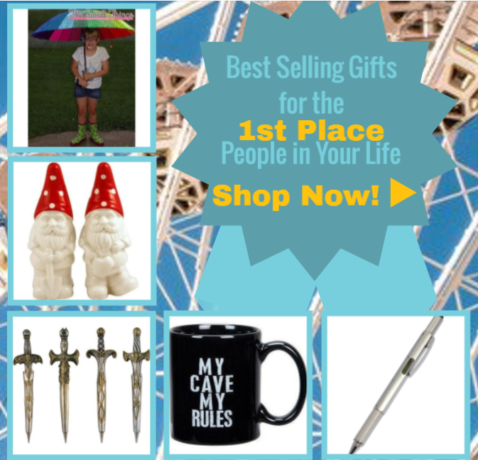 Best Selling Gifts -- Shop Now!