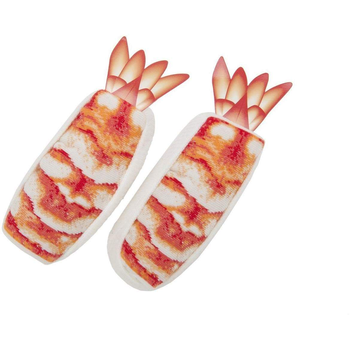 Sushi Socks - Shrimp