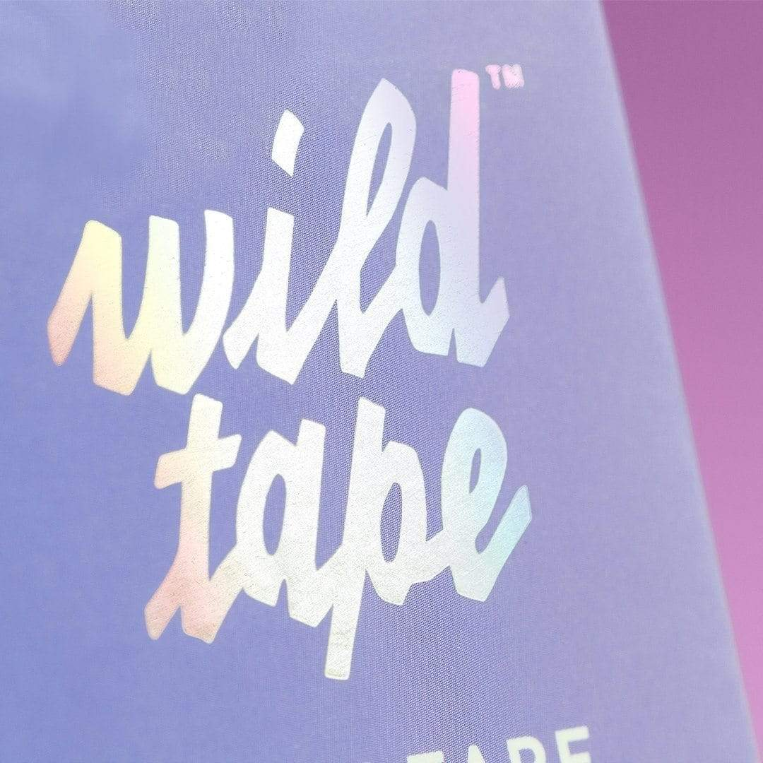 Unicorn Wild Tape Holder