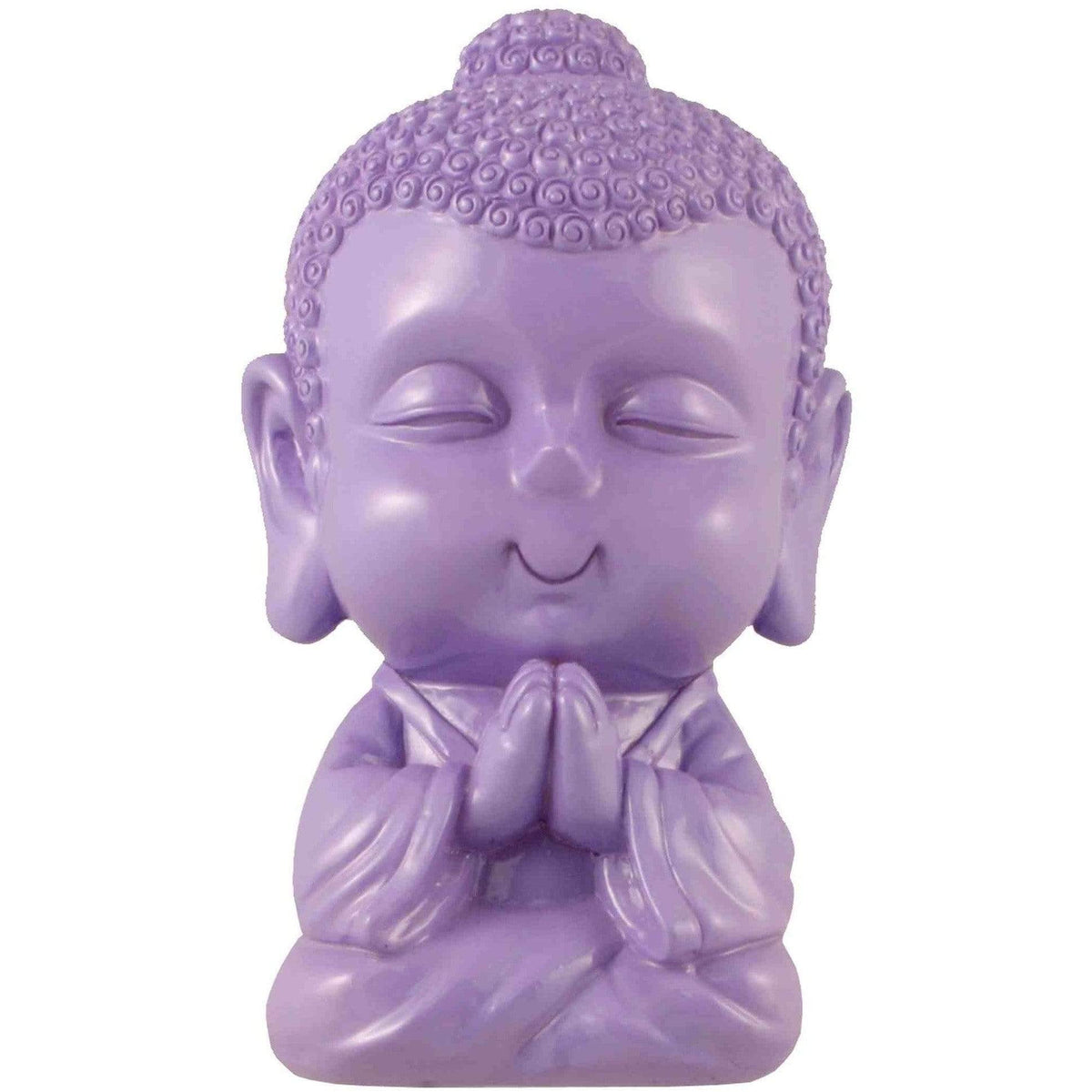 Buddha - Money Bank