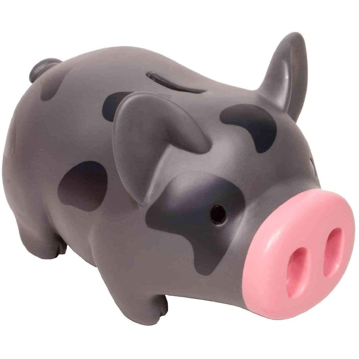 Money Bank Piglet