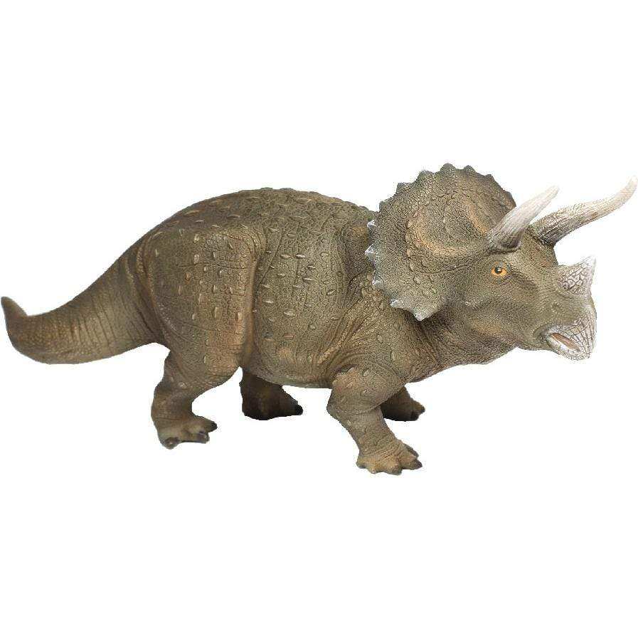 Triceratops - Table Lamp
