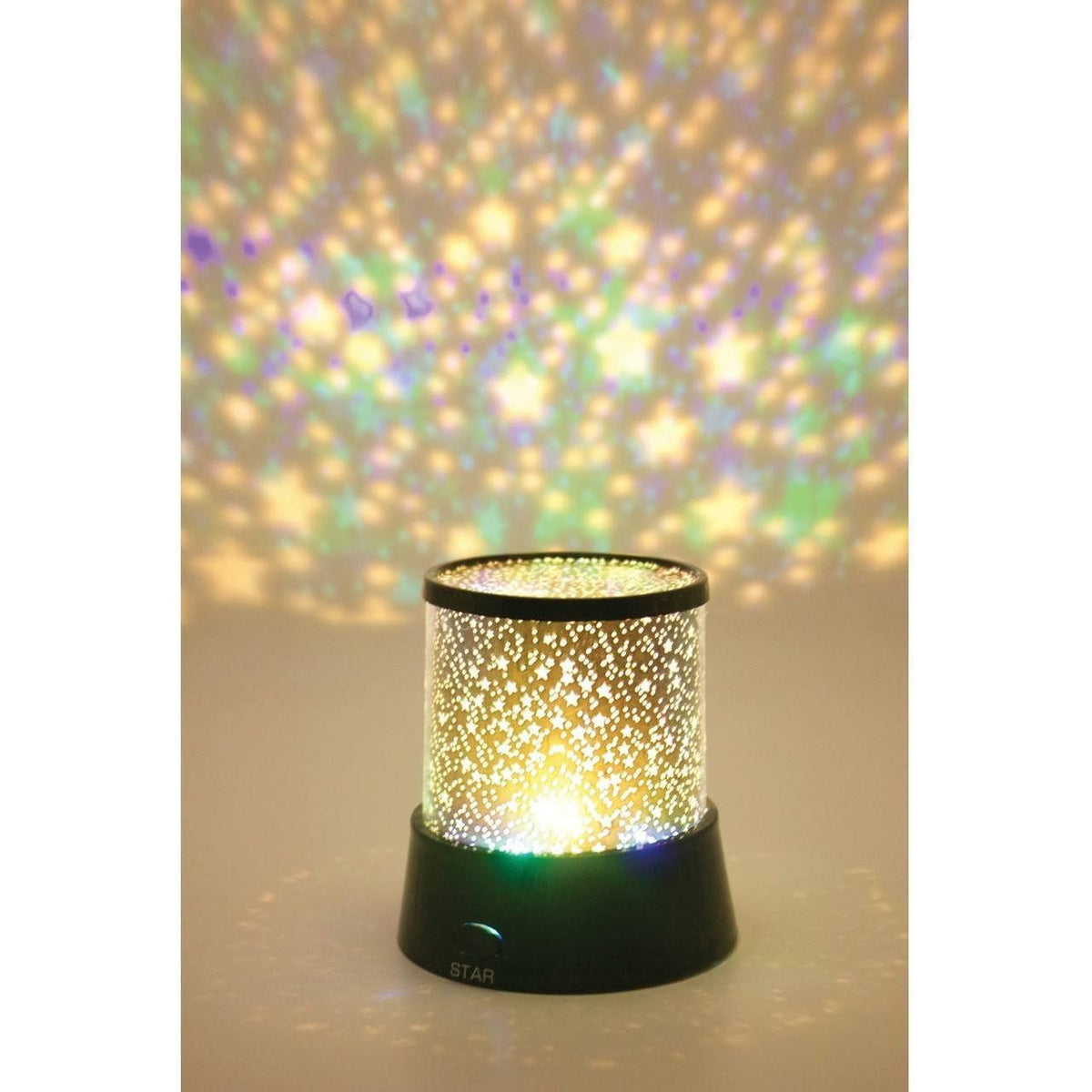 Starry Sky - LED Room Light