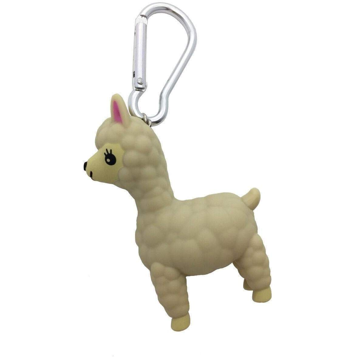 Alpaca Sound Key Light - Set of 2