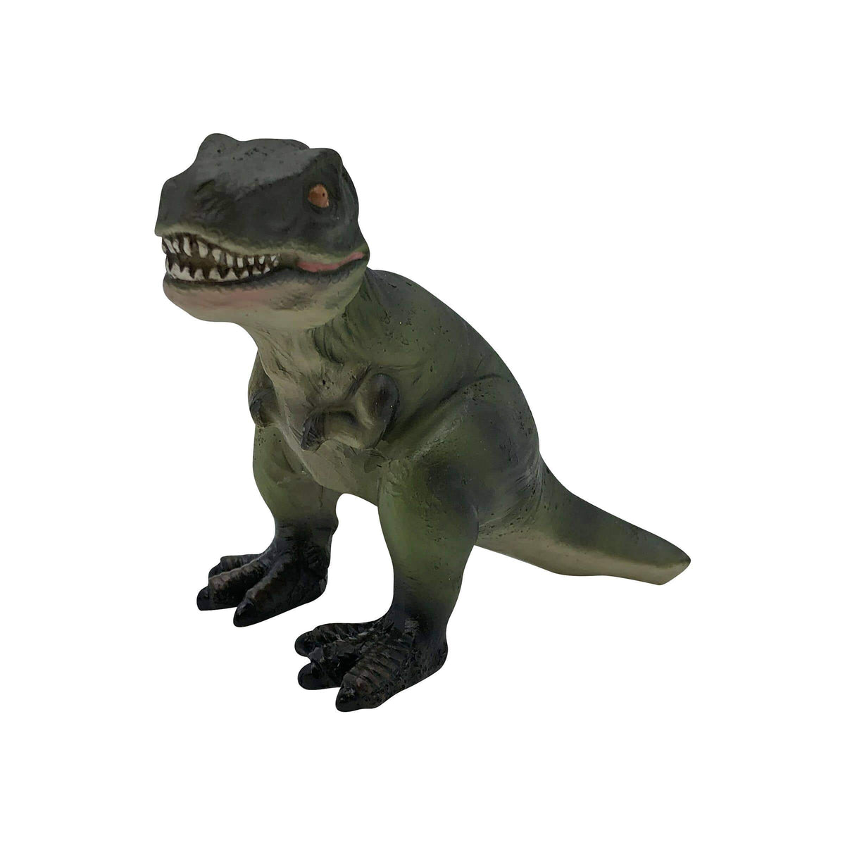Dinosaur Nightlight - T-Rex