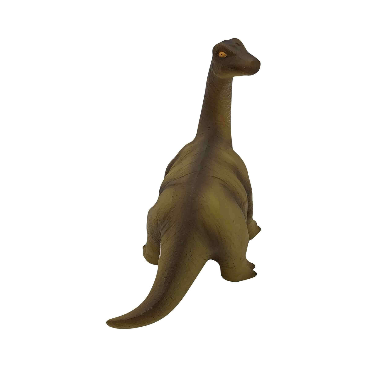 Dinosaur Nightlight - Brontosaurus