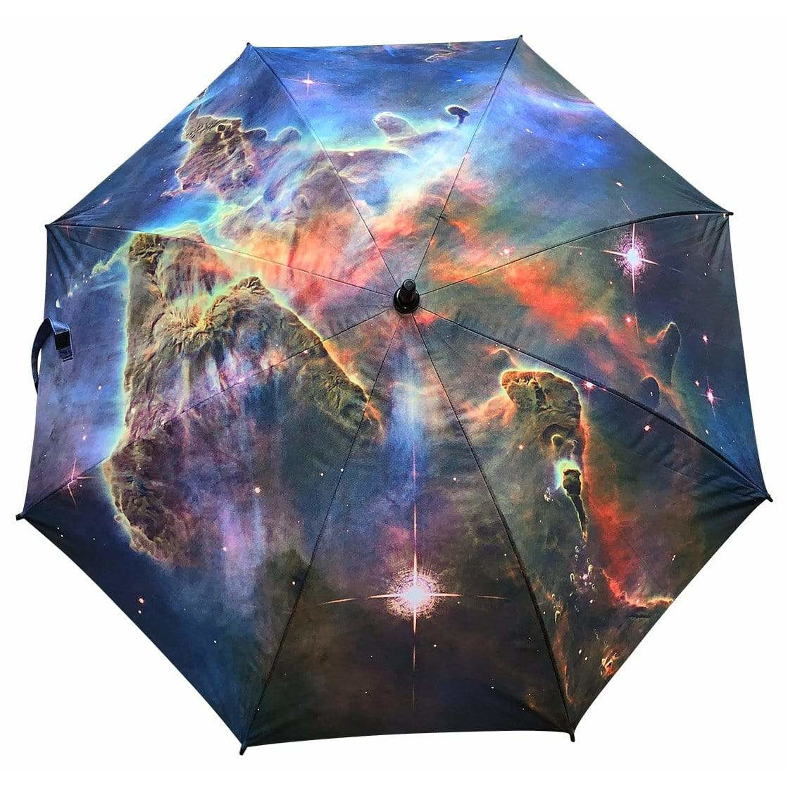 Streamline Umbrellas Astrophotography Classic Umbrella