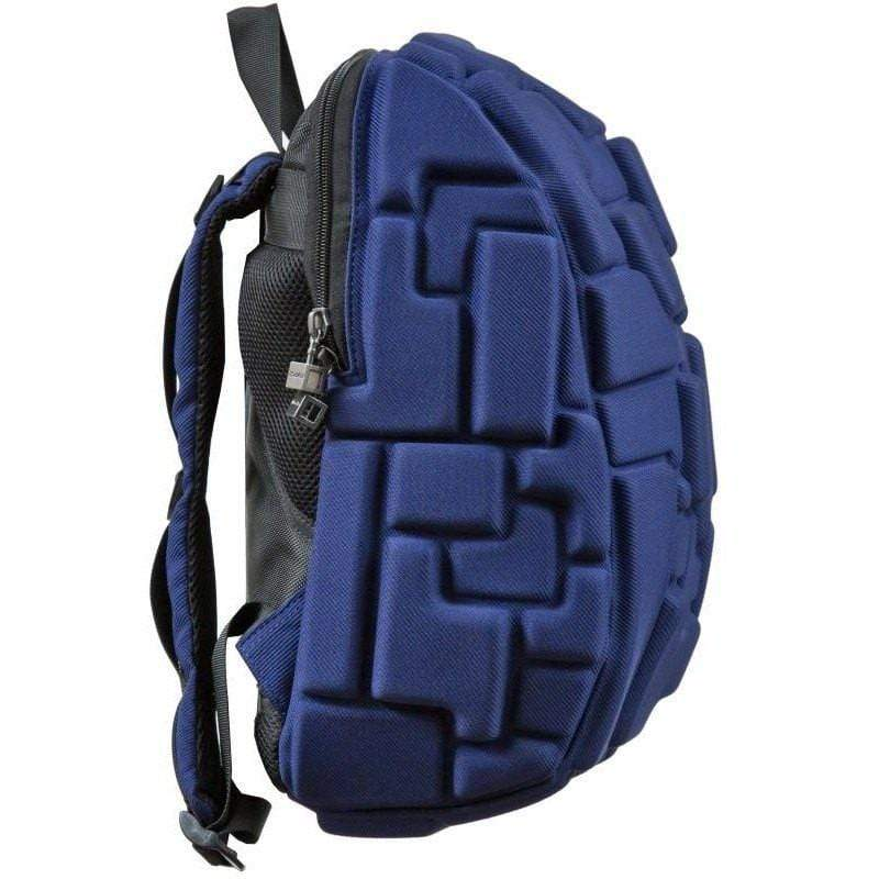 Madpax Blok Half Backpack - Yonder Blue