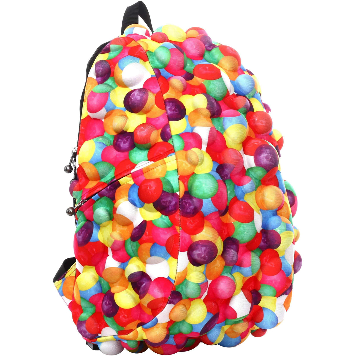 Madpax Bubble Full Backpack - Gumball Bubble