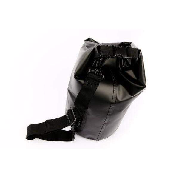 Waterproof 10L Dry Bag - Black