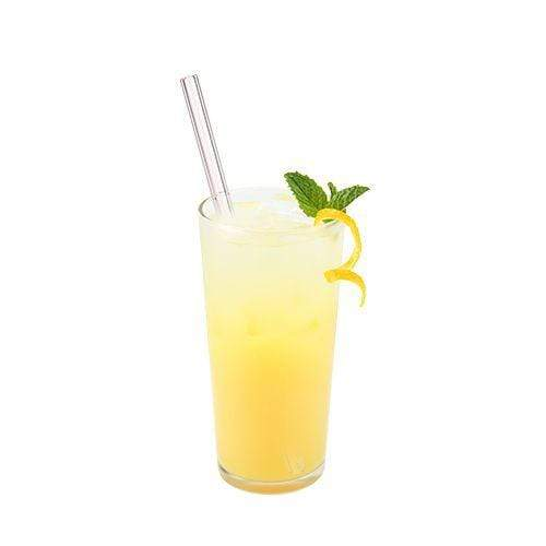Karma Kiss Radiance Glass Straws