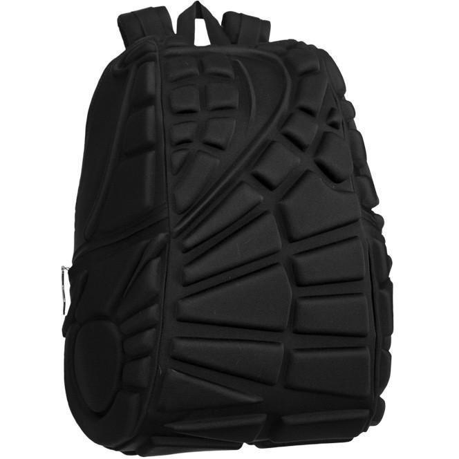 Octopack Backpack - The Abyss