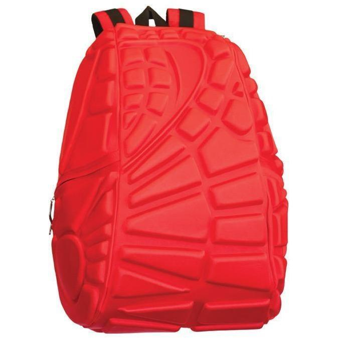 Octopack Backpack - Cavern Red