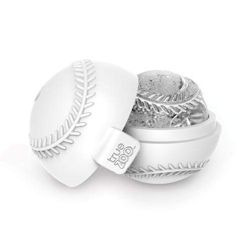 Baseball Silicone Ice Mold