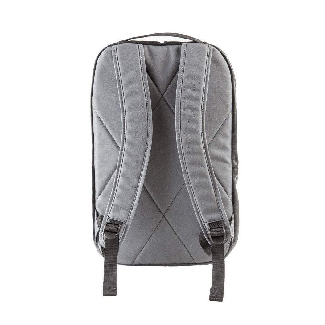 Alchemy Goods Brooklyn - Backpack Mandarin