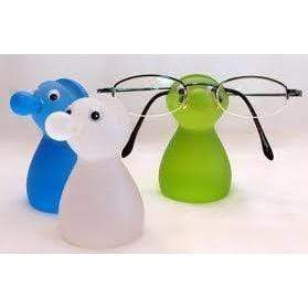 Eyebods Eyeglass Stand