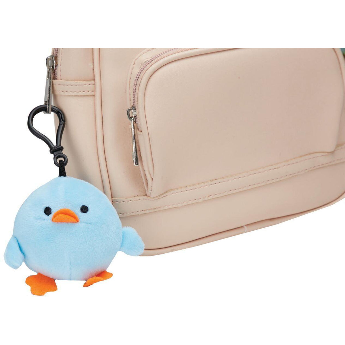 Sweet Tweet Bag Clip
