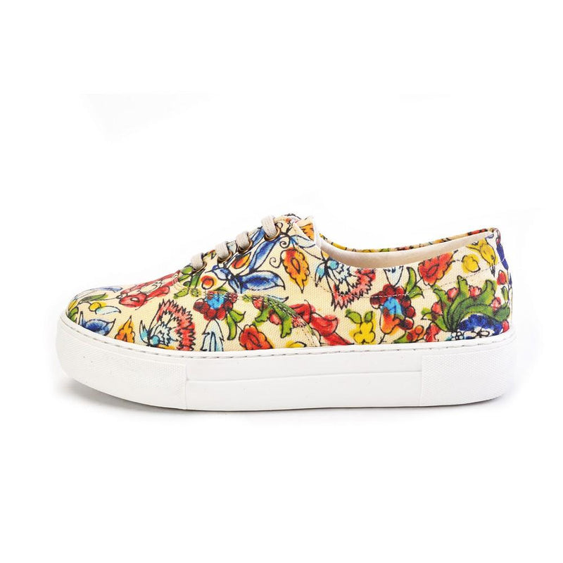 Slip on Sneakers Shoes ABV107 (1329354047584)