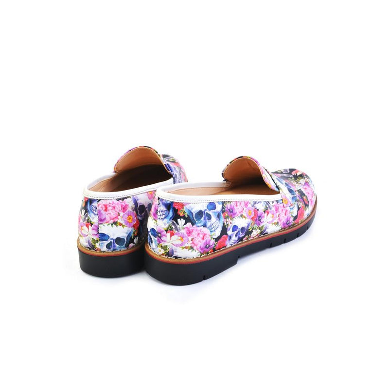 Slip on Sneakers Shoes ADN102 (1329355456608)