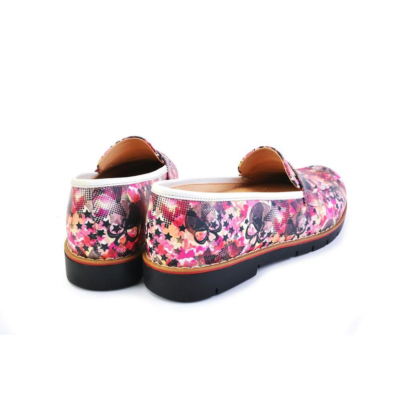 Slip on Sneakers Shoes ADN105 (1329355554912)