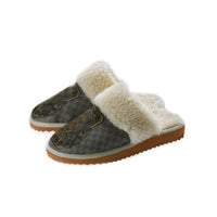 Shearling Slipper ADT106 (2272825278560)