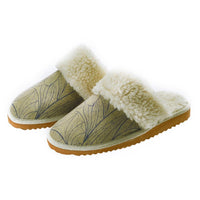 Shearling Slipper ADT116 (2272825999456)