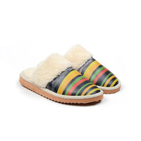 Shearling Slipper ADT136 (2272827441248)