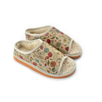 Shearling Slipper AGT101 (2272827572320)