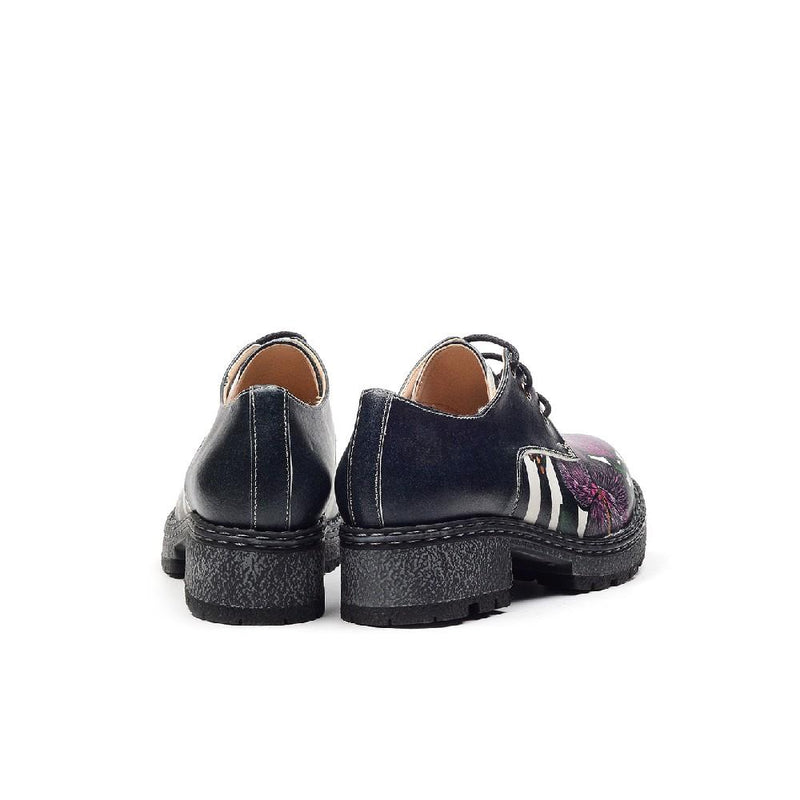 Oxford Shoes AMG106 (2244312236128)