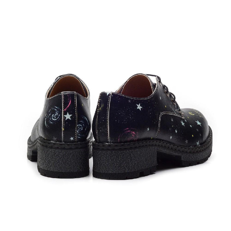 Oxford Shoes AMG108 (2244312498272)
