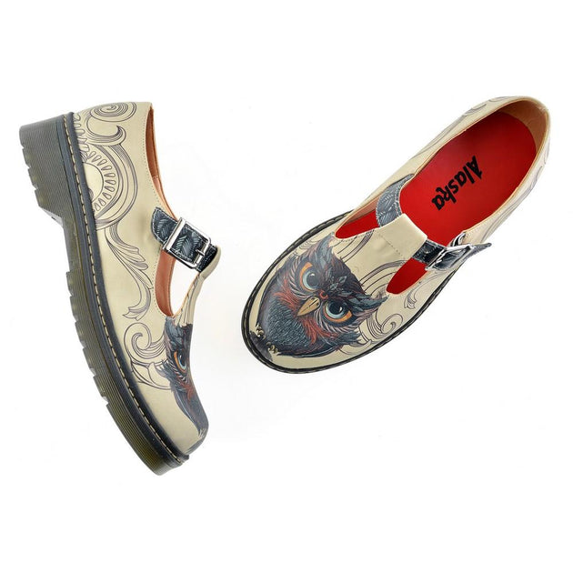 Slip on Sneakers Shoes AMX109